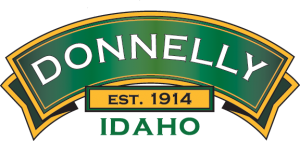 City of Donnelly, Idaho